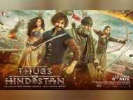 All deets about Thugs Of Hindostan trailer launch to leave you excited