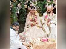 Virat Kohli says that Anushka Sharma's love has changed his life