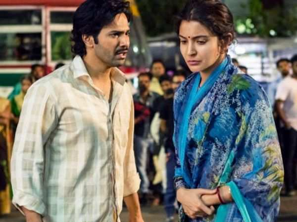 Here's how much Sui Dhaaga is expected to earn on Day one at the box-office