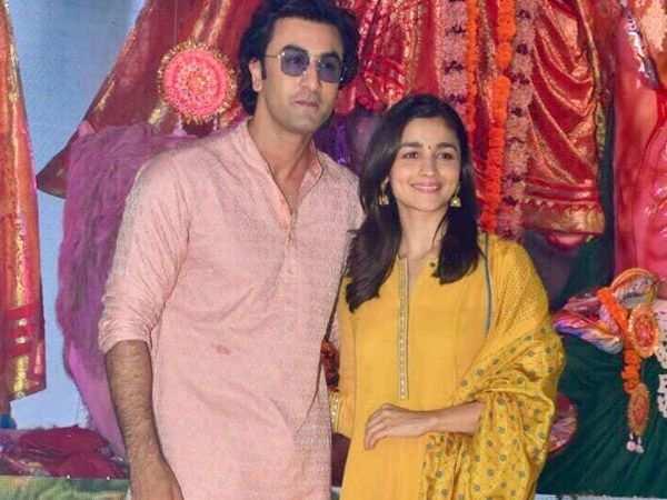 Alia Bhatt turns dietician for boyfriend Ranbir Kapoor