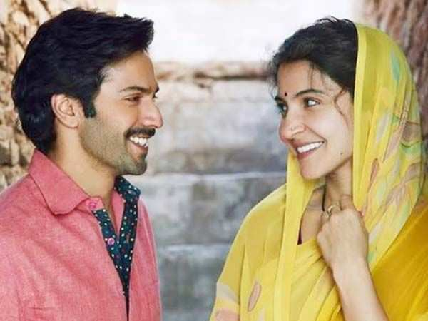 Sui Dhaaga has a winning weekend at the box-office