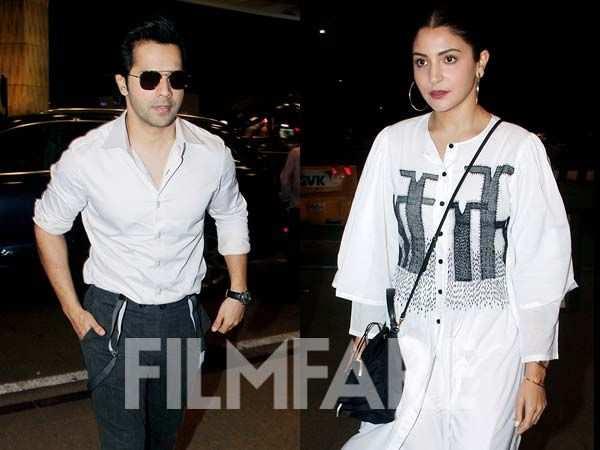 Anushka Sharma feels Varun Dhawan will be a great husband