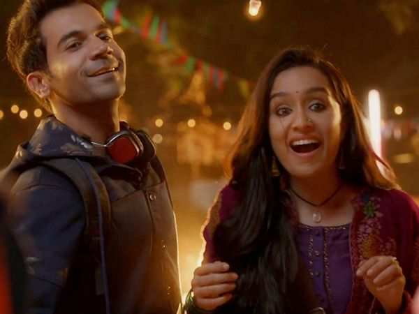 Stree surprises at the box-office with good numbers