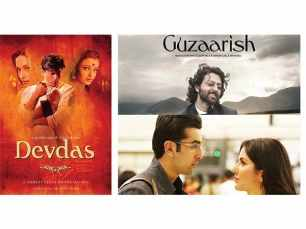 5 Bollywood films you wouldn't believe are part of the Oscar library