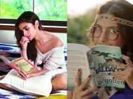 We're loving this new Instagram challenge Sonam Kapoor has started