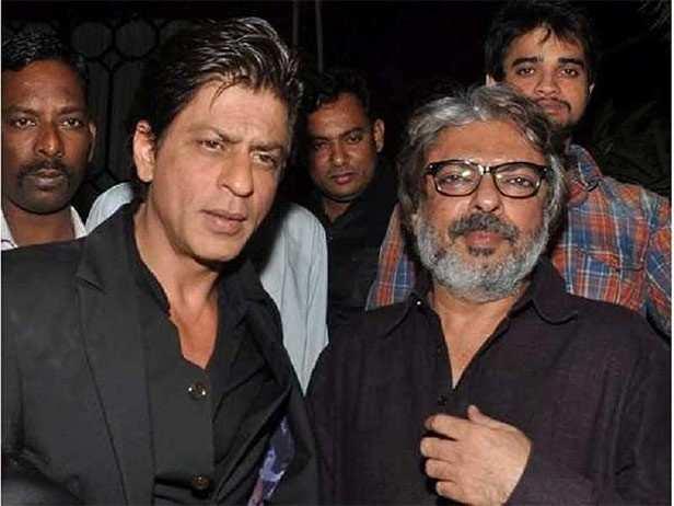 5 big stories, Shah Rukh Khan, Salman Khan, Katrina Kaif, Priyanka Chopra, Avengers Endgame