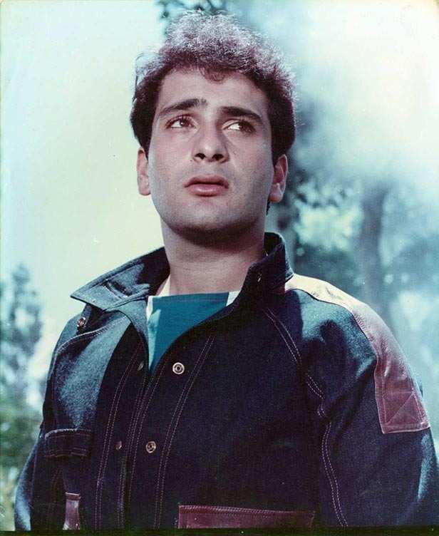 7 One-Hit Wonders of Bollywood