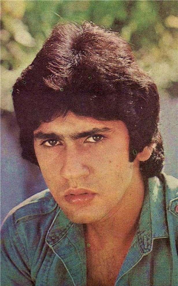 7 Bollywood Bollywood Harikaları