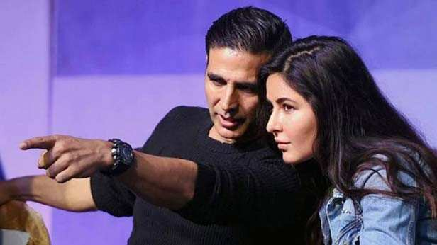 Rohit Shetty created a mega buzz around his upcoming project Sooryavanshi when he gave a glimpse of Akshay Kumar as cop in his last release Simmba starring Ranveer Singh and Sara Ali Khan. Ever since rumours about who will play the female lead in the film have been floating around. But now it has become official. Katrina Kaif will be playing Akshay Kumar's leading lady in Rohit Shetty's much awaited Sooryavanshi. She will be seen essaying role of Akshay's wife in the cop drama. Today, Akshay Kumar welcomed Katrina on board and posted about it on Twitter. The actor wrote,
