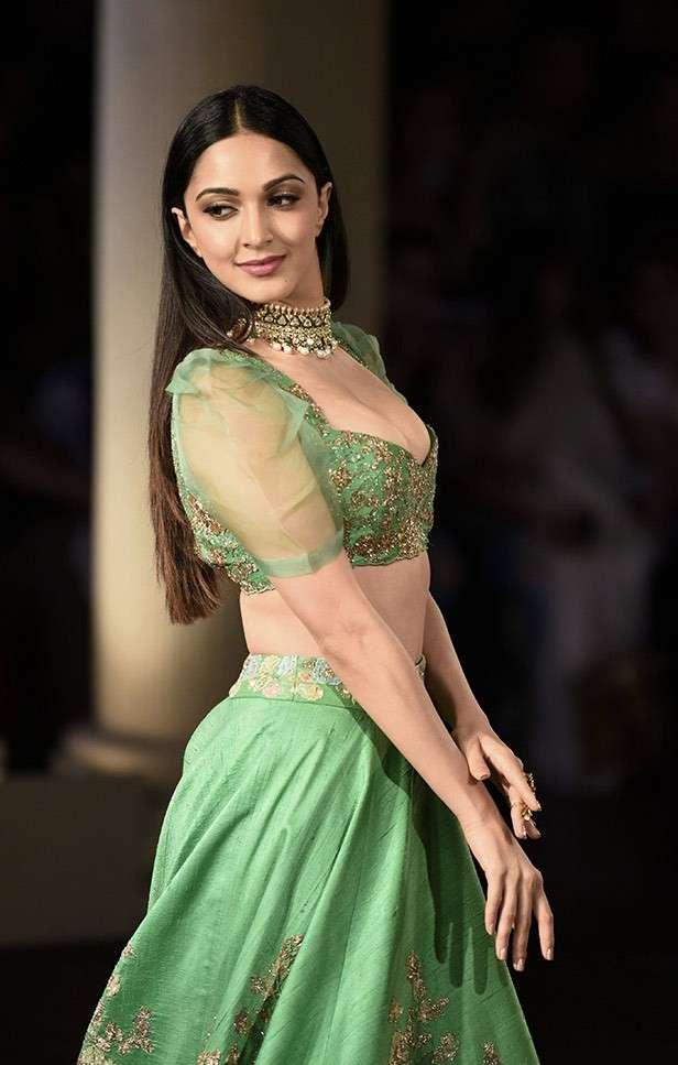 Akshay Kumar to romance Kiara Advani in his next project