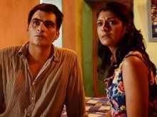 Movie Review: Albert Pinto Ko Gussa Kyun Aata Hai?