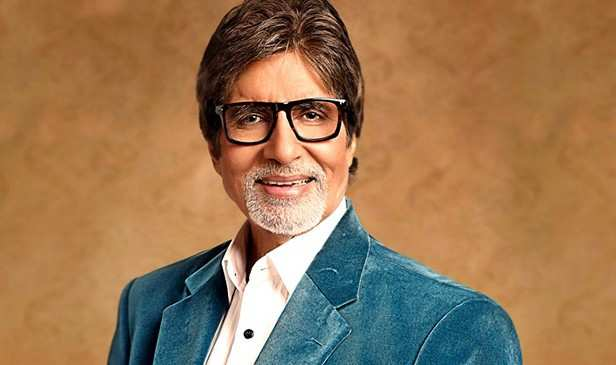 Amitabh and Emraan
