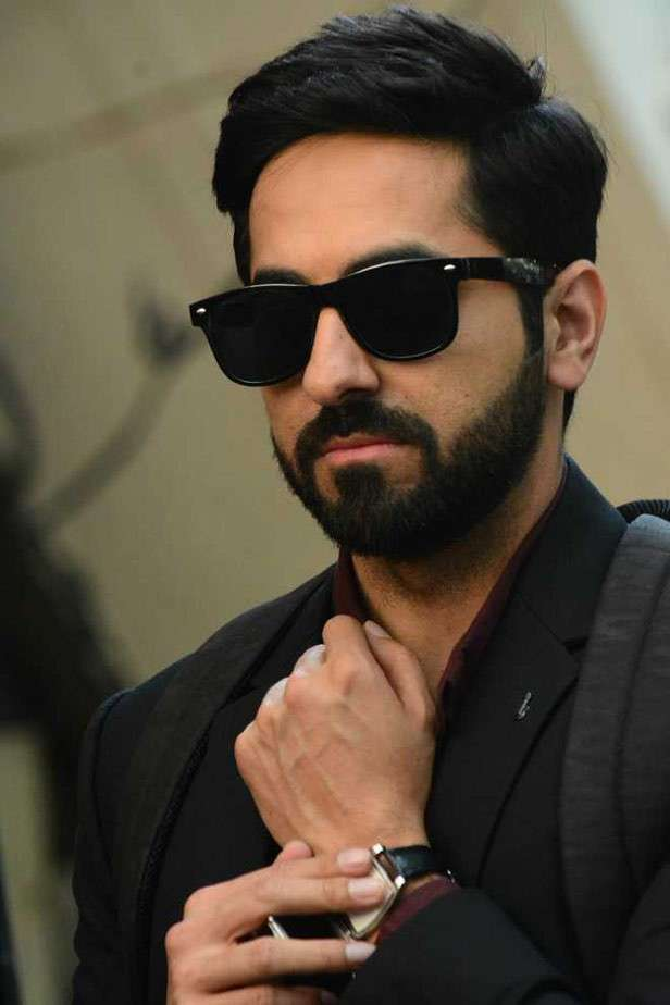 After winning hearts in India, now Sriram Raghavan's thriller Andhadhun is creating history in China. Ayushmann Khurrana, Tabu and Radhika Apte have given stellar performances in the film and thus the film has crossed the Rs 300 crore mark at the box-office in China. Andhadhun, which was released in China earlier this month under the title Piano Player, has become third highest Bollywood grosser there after Aamir Khan's Dangal and Secret Superstar. Currently standing at a humongous Rs 303.36 crores and counting, Ayushmann's Andhadhun has left Salman Khan's Bajrangi Bhaijaan behind.    The leading man of the film Ayushmann is super excited with the response of the Chinese audience. He shared his joy in an official statement. He said,