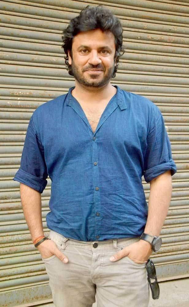 Anurag Kashyap, Vikas Bahl, #MeToo, Phantom Films
