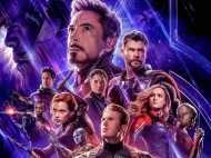 Movie Review: Avengers: Endgame