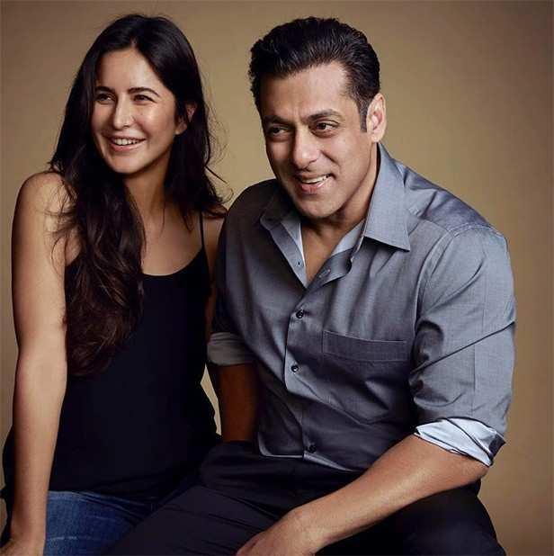 Bharat, Salman