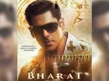 Watch the trailer of Salman Khan and Katrina Kaif's Bharat