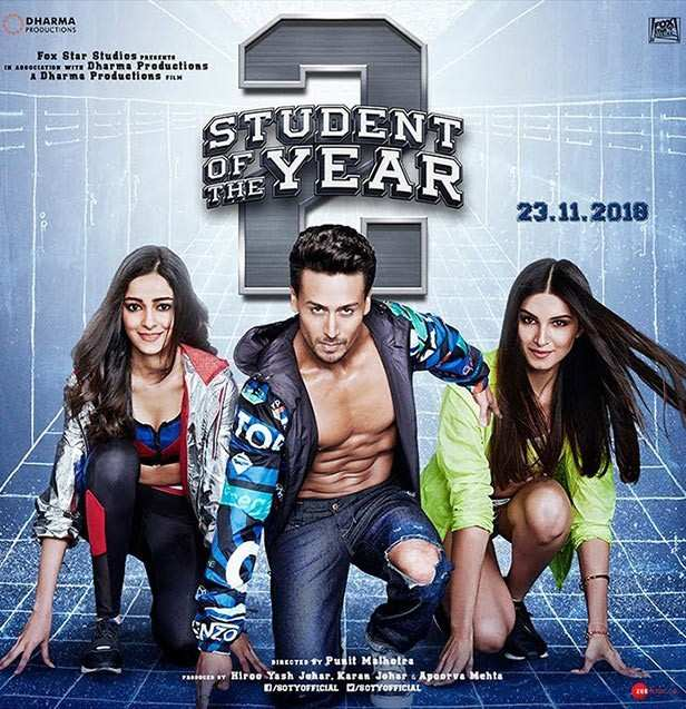 Bollywood Movies to watch out for this summer