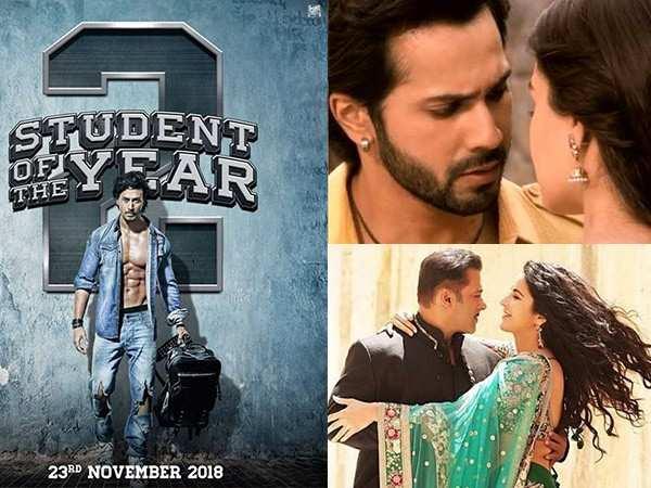 movies 2019 bollywood
