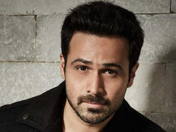 Emraan Hashmi to do a horror film soon