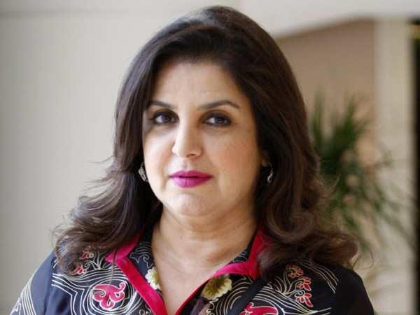 Farah Khan to remake three Bollywood classics?