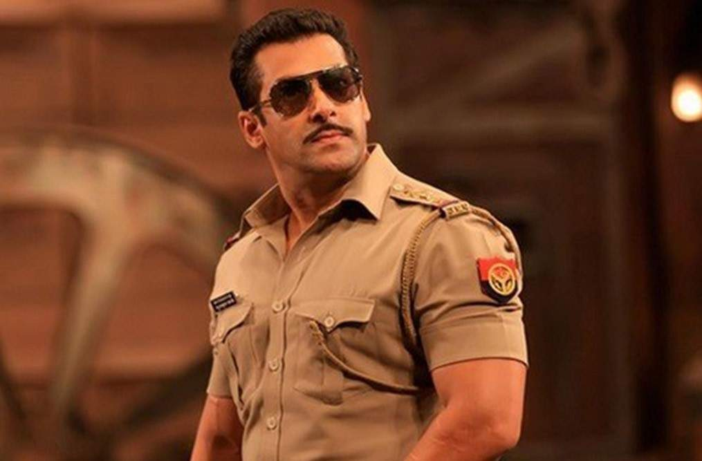 Here's why Brahmastra will not clash with Dabangg 3