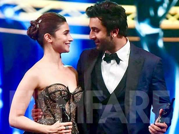 Here's what Alia Bhatt had to say when asked about her wedding plans