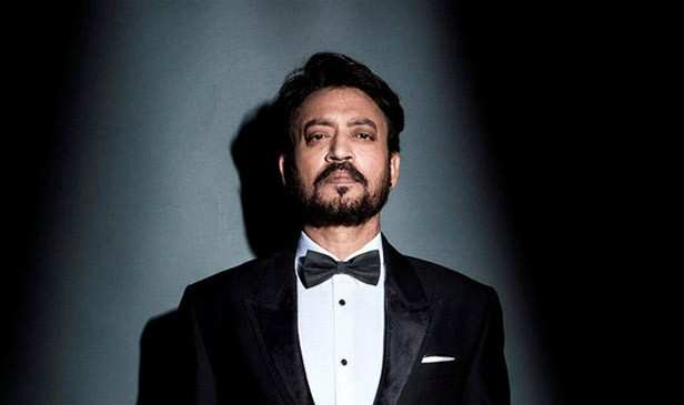 """Irrfan Khan has bounced back like a champion after his battle with cancer. The actor has now started shooting for his next film Hindi Medium 2 and is ready to give the audience a dose of his class-apart acting which they've been craving for since his last release Karwaan. Hindi Medium 2 is being directed by Homi Adjania and is produced by Dinesh Vijan.   Talking about Irrfan's first day at the shoot, producer Dinesh Vijan said in an official statement, """"Having him back on the set was a surreal feeling, he's undoubtedly one of the best actors in the country. When he gave the first shot, everyone around got emotional. For me, it was one of those life-defining moments working with him again after Hindi Medium. Having him and Homi (director Homi Adjania) together was something all three of us have always wanted."""" We can't wait to witness Irrfan taking on the big screen again, what about you?"""