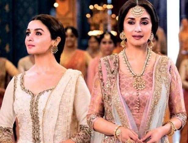 Kalank 5 reasons why this Karan Johar film will set the box-office on fire
