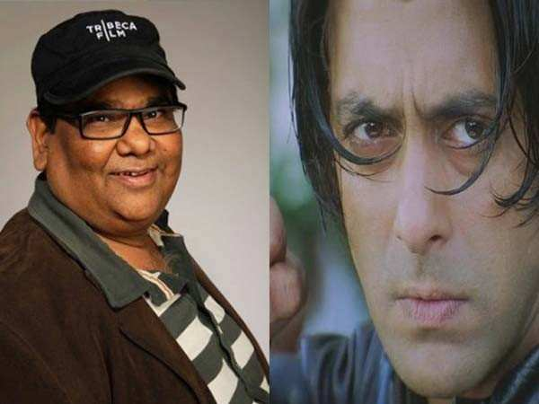 Confirmed! Salman Khan's Tere Naam is all set to have a sequel