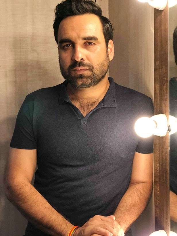 Pankaj Tripathi to do a cameo in Irrfan's comeback film Angrezi Medium