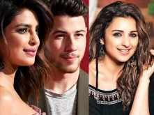 Parineeti Chopra reacts to reports of Priyanka Chopra – Nick Jonas's divorce