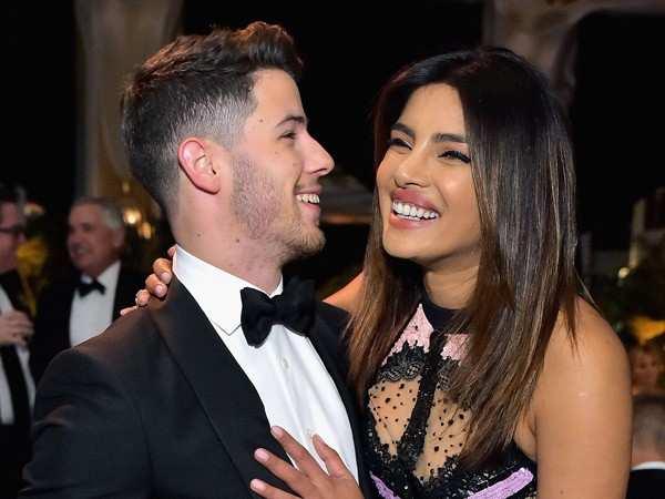 Priyanka Chopra and Nick Jonas plan to sue an international tabloid?