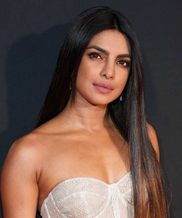 Priyanka Chopra pens a special message for heroes behind the 377 verdict