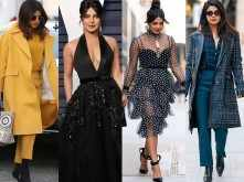 5 trends we are obsessing over because of Priyanka Chopra