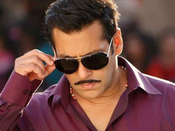 All the deets about the first shooting schedule of Dabangg 3