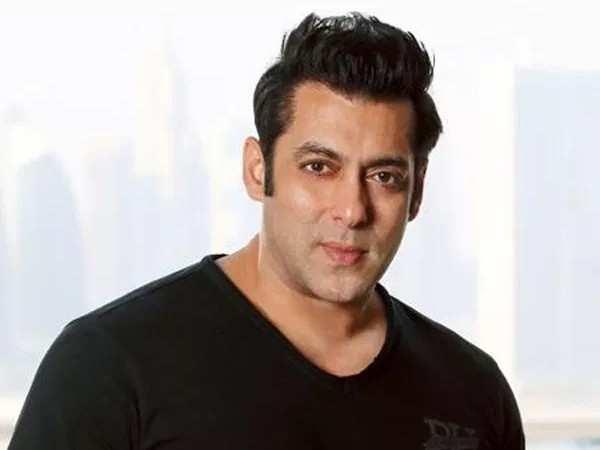 Salman Khan to be heard today in court in the blackbuck poaching case