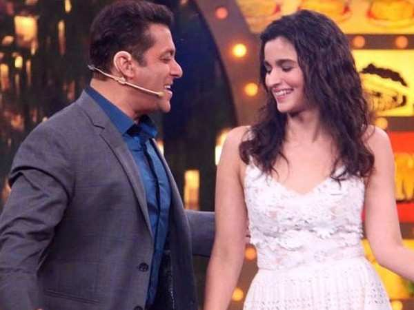 Deets about Alia Bhatt and Salman Khan's characters in SLB's next