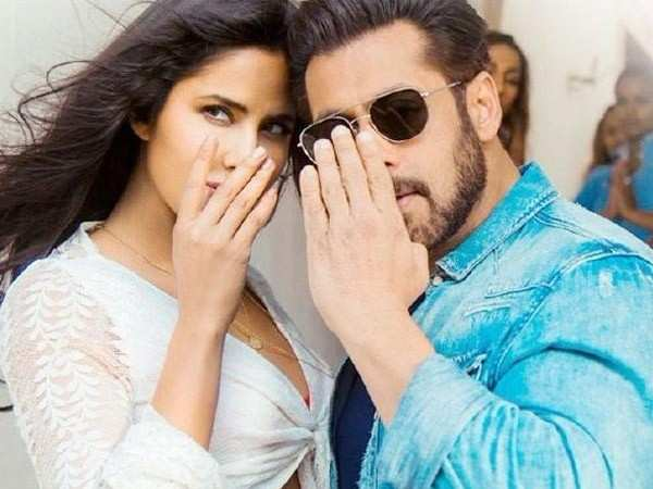 Katrina Kaif reacts to Sooryavanshi vs Inshallah on Eid 2020