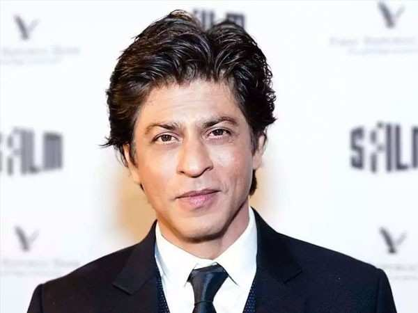 Shah Rukh Khan to not announce his next anytime soon
