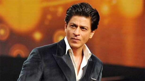 Shah Rukh Khan, Kuch Kuch Hota Hain, Dilwale Dulhani Le Jaayenge, Chak De, Devdas, Swades, Chennai Express
