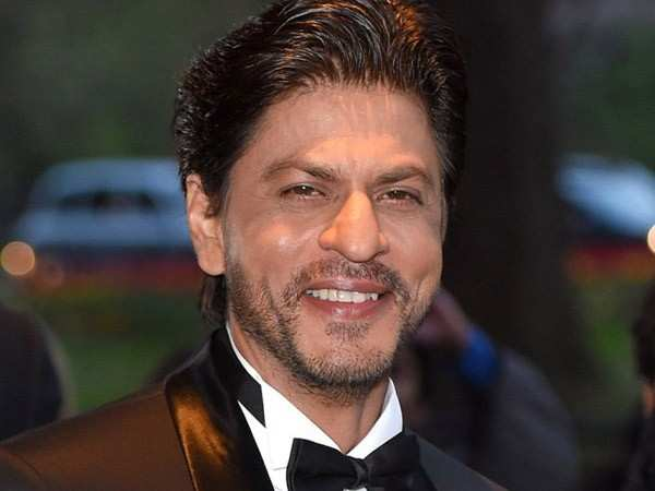 Don't miss! King Shah Rukh Khan lists out his all-time favourite films
