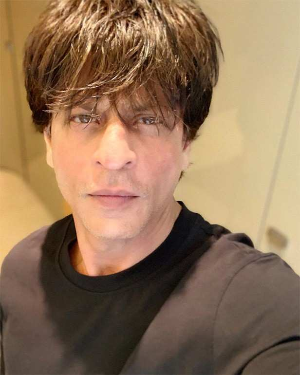 Shah Rukh Khan, University of Law, London