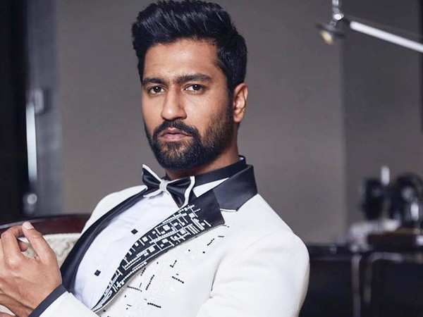 Vicky Kaushal to reunite with Uri director for a period drama