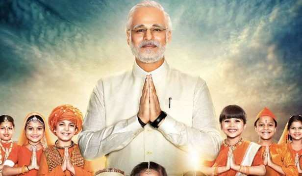 The biopic based on PM Narendra Modi's life has been removed from the programming schedules of Friday April 5. This has happened two days after Bombay High Court disposed of a PIL, filed by a Pune resident Satish Gaikwad, to stay the release of the Vivek Oberoi starrer, PM Narendra Modi. The film has been tentatively postponed for a week.  The film is directed by Omung Kumar and produced by Sandeep Ssingh. According to reports, the makers are now aiming for an April 11 release. However, there is uncertainty over the final release date. Apparently, the Election Commission is conflicted over the alleged promotional content of the film as the first phase of Lok Sabha polls is scheduled for April 11. It is so far, a subject of debate.  The film came under the ECI scanner after the opposition complained to the poll body. It said that the film violates the Model Code Of Conduct. Vivek Oberoi, who plays Modi in the film, asserted that the film isn't a part of any propaganda. He also said that it is an inspirational story and not funded by anyone. He shared that proper documentation has been submitted stating the same. The film is produced by Suresh Oberoi, Vivek's father.    On the other hand, Gaikwad's lawyer, Tosif Shaikh, informed a leading daily that they have filed a Special Leave Petition in the Supreme Court stating further that their contention is that the ECI is acting in collusion and not taking action. The committee has issued a notice to the film's team only after they filed a petition in the Bombay High Court. They have approached the Supreme Court to seek a stay on releasing the movie during the election period.