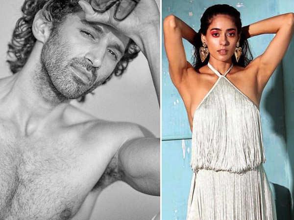 Aditya Roy Kapur all set to get engaged to rumoured girlfriend Diva Dhawan?