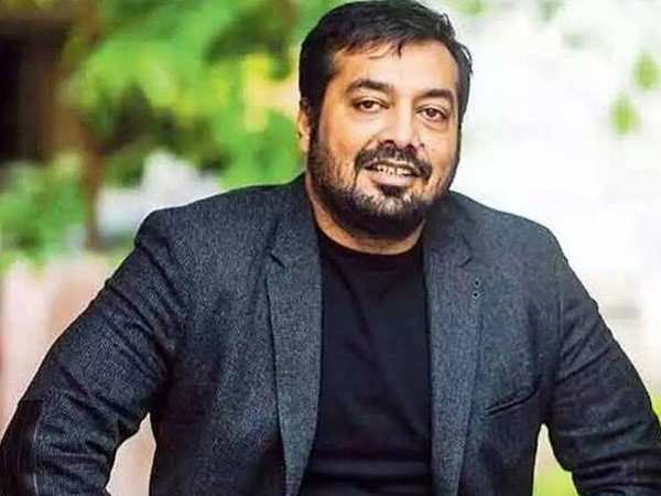 Anurag Kashyap quits Twitter after his family gets calls and threats