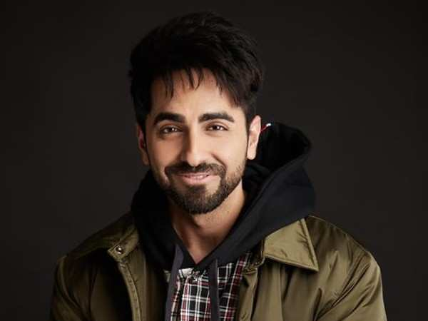 Ayushmann Khurrana credits Aditya Chopra for his movie choices