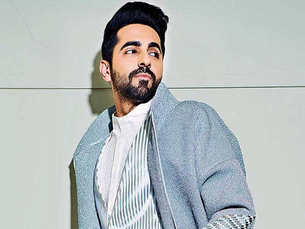 Here's how much Ayushmann Khurrana charges for a commercial
