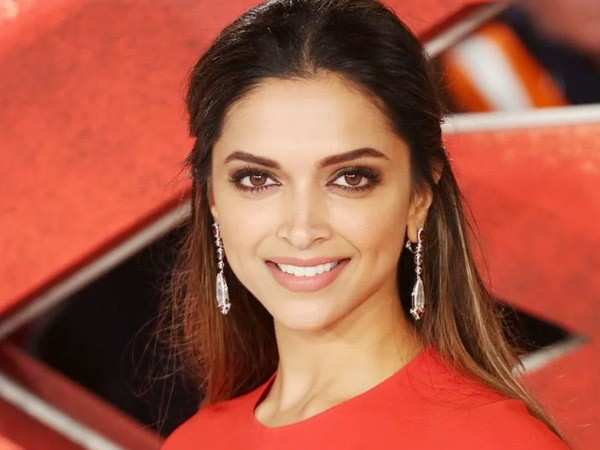 Deepika Padukone gives insights about the storyline of Chhapaak